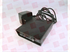 BLACK BOX CORP ME800A-R3 ( MODEM, SHORT HAUL, 4WIRE, STANDALONE W/CABLE ) -Image