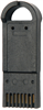 Datakey RUGGEDrive Industrial SD Card Memory Token -- DFX-I Series - Image