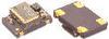 Stratum-III Type TCXO or TCVCXO  Oscillator -- THA3 - Image
