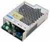 AC/DC - Enclosed SMPS, High power density LOF (120-350W) -- LOF350-20B12-C - Image