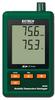 Humidity/Temperature Datalogger -- SD500