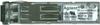 HFBR-57M0LP (Agilent Original)