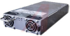 Power Supply, 1000W, Front End, 1U High -- 70177081 - Image