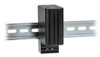 10W Electrical Enclosure Heater (PTC heater): 12-30 VAC/DC -- 060401-00 - Image