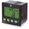 Digital Panel Meter,3 Phase -- 1TZ55