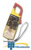 Ideal Flat Scale Clamp Meter -- 61-711