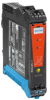 Intrinsically Safe Signal Converter For The Ex Zone -- ACT20X-2SDI-2HDO-S