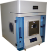 Gravimetric Water Sorption Analyzer -- DVS-1 - Image