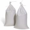 Empty Sandbags -- BAG100 -Image