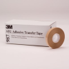3M™ ATG Adhesive Transfer Tape 987, 0.25 in x 36 yd 2.0 mil, 72 per case -- 987