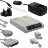 Gateways, Routers -- 881-1138-ND -Image