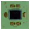 Embedded - Microprocessors -- MPC7410VS450NE-ND -Image