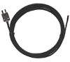 Digi-Sense Flexible Thermocouple Probe, PVC-Ins, 20G, Ungrnd, Stripped; Type J -- GO-08113-15 - Image