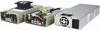 200-500W AC-DC Power Supply -- NTS500 Series