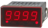 Digital Indicator for Panel Mounting -- DI15