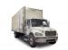 Mobile Shred Truck -- VST42E