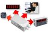T24-SO Serial Output Module
