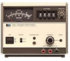 DC Power Supply -- 6114A