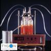 Tygon 2475 High-Purity Tubing -- 57576 - Image