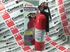 UTC FIRE & SECURITY COMPANY 466141K ( FIRE EXTINGUIS ) -Image
