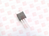 ON SEMICONDUCTOR MC7824BTG ( LDO VOLTAGE REGULATOR, 24V, 1A, TO-220; OUTPUT TYPE:FIXED; INPUT VOLTAGE MIN:33V; INPUT VOLTAGE MAX:40V; FIXED OUTPUT VOLTAGE NOM.:24V; ADJUSTABLE OUT ) -- View Larger Image