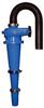 Model 250CVX Hydrocyclone -- CAVEX&#174
