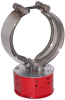 Tubular Band Heater (5