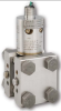 HP/HPH 3000 High Static Differential Pressure Transmitters