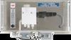 A15/79 Total Chlorine Monitor