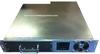 Powerstar UPS -- PS3300rm2uSS
