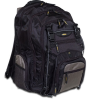 Targus TCG650 CityGear Chicago Notebook Backpack - Fits Not -- TCG650