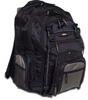 Targus TCG650 CityGear Chicago Notebook Backpack - Fits Not -- TCG650
