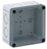 High Spec - UL94 V-0 & IP Rated Enclosure -- 137503