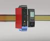 Pulse Isolator -- 9202B