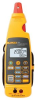 Clamp Meter LCD 772 Series -- 09596947581-1