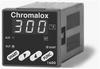 1/16 DIN Temperature Controller -- 1601