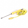 Test Leads - Thermocouples, Temperature Probes -- 290-1906-ND -Image