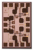 RF Switches -- 1127-2564-ND