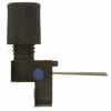 Fiber Optics - Receivers -- FB142-ND -Image