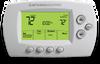 Temperature Controllers -- P-Series