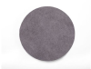 3M Finesse-it Non-Woven Silicon Carbide Hook & Loop Disc - Ultra Fine Grade - 5 in Diameter - 64975 -- 048011-64975 - Image