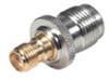 Between Series Adapter -- 31SMA-TNC-50-1E