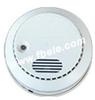 Smoke Alarm -- FBSM06