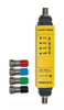 Cable Tester -- VDV512-058