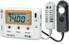 Illuminance UV Recorder -- TR-74Ui