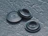 Ergonomic Button Plugs with Flush-Type Heads -- BPFE-27MM -Image