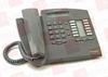 ALCATEL LUCENT 3AK27098AB ( DISCONTINUED BY MANUFACTURER, PHONE, GRAPHITE, 4020, 12KEY PREMIUM REFLEX ) - Image