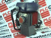WALCHEM EHB15Y1-VE ( METERING PUMP 115VAC 1PH 20WATT 50/60HZ ) -- View Larger Image
