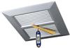 Jumbo Display Auto-Cal Digital Probe Thermometer -- DE11061 -- View Larger Image