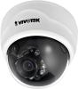 Vivotek FD8134 Dome Network Camera